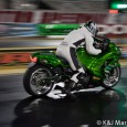 The Kawasaki Zero to Hero challenge has come and gone. Bottom line up front, I broke out in the finals vs Ms Angie Young and did not win a new […]