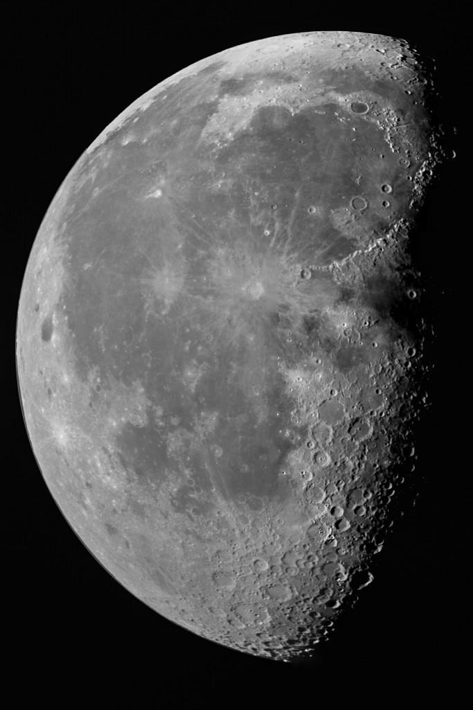 wpid3450-11-Jan-15-Moon-Panorama.jpg