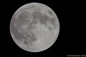 28SEP Full Moon
