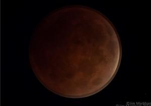 8OCT14 28SEP15 Lunar Eclipse Overlay